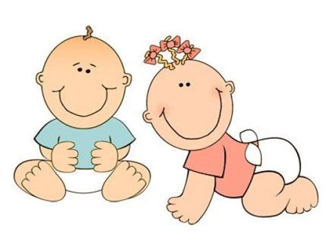 baby clipart baby clip pregnancy graphics hubpages