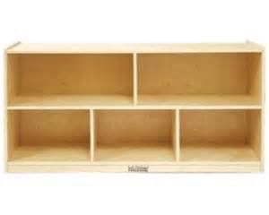 black friday low wooden storage cabinet shelves for