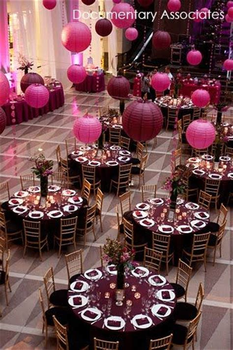 Maroon Decorating Ideas by 34 Best Images About Burgundy Maroon Wedding On