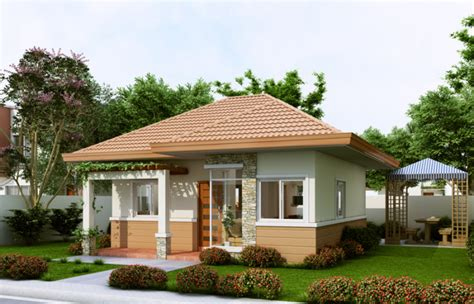 design home eerie and elegant series small house design series shd 2014008 pinoy eplans