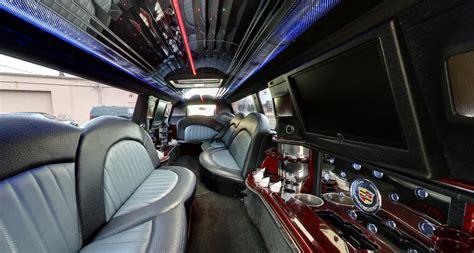 Local Limousine Companies by Anniversary Limousine Services Novi Limos