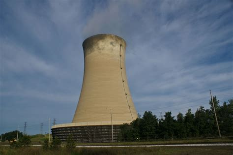 nuclear waste  offer carbon  energy scientists suggest
