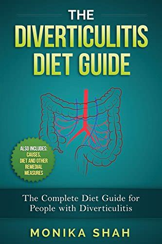 the diverticulitis handbook how to live free foods to eat avoid 3 phase diet guide 21 recipe cookbook index of causes symptoms books read diverticulitis diet a complete diet guide
