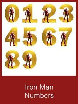 printable iron on numbers 1000 images about myles 6th birthday on pinterest who