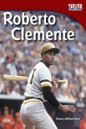 roberto clemente biography in spanish roberto clemente spanish version ebook by dona rice
