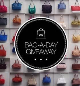 Free Giveaways Canada - free winners handbag giveaway free stuff finder canada