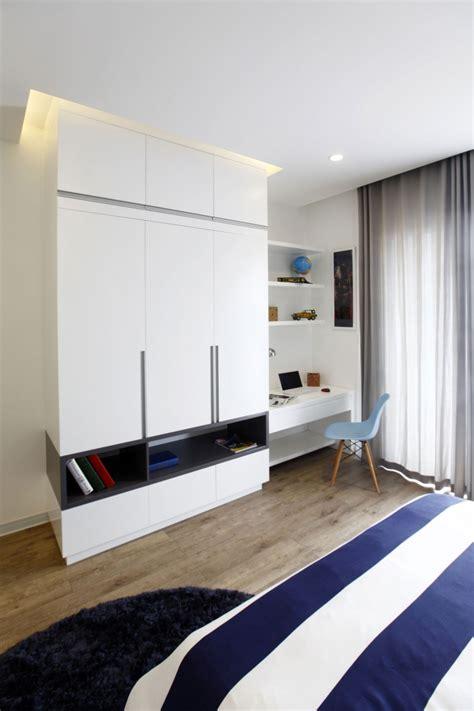 arsitektur modern interior design rumah minimalis rumahcore