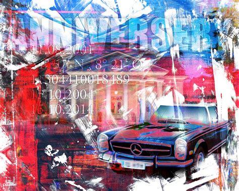 Auto Malen Lassen by 94 Besten Portrait Vom Foto Malen Lassen Bilder Auf