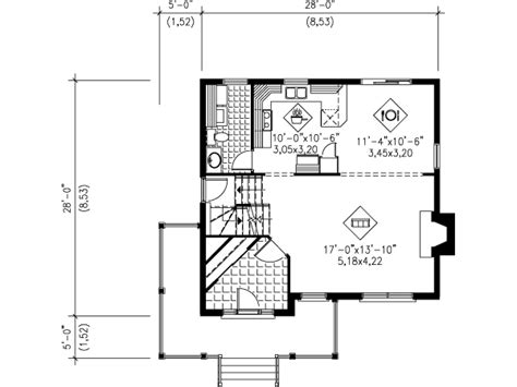 1500 sq ft house plans with garage country style house plan 3 beds 1 5 baths 1500 sq ft plan 25 4164