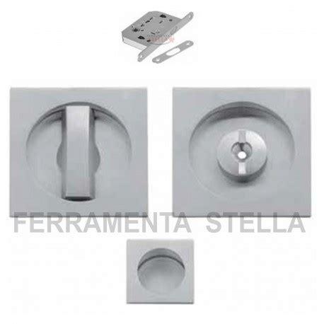 kit per porte scorrevoli kit maniglia porte scorrevoli porta scrigno con serratura