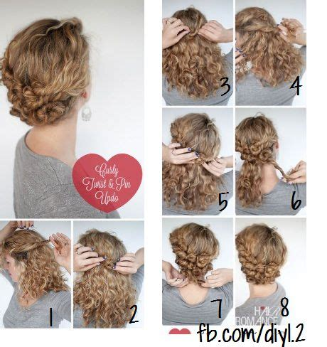 hairstyles curly hair tumblr curly hairstyles tumblr my style pinterest updo