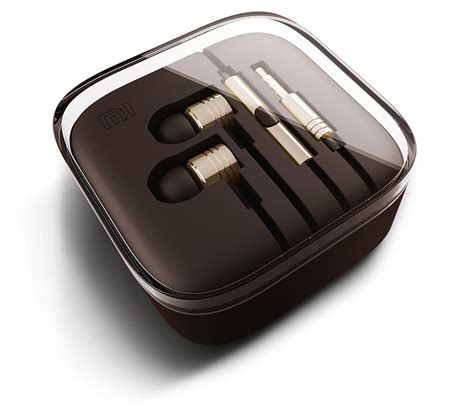 Jual Headset Xiaomi Piston 2 xiaomi mi in ear headphones housai v2 piston gold review
