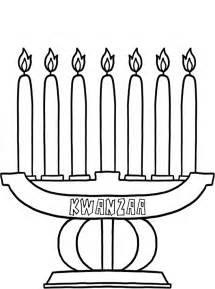 kwanzaa coloring pages happy kwanzaa candles coloring pages kwanzaa coloring