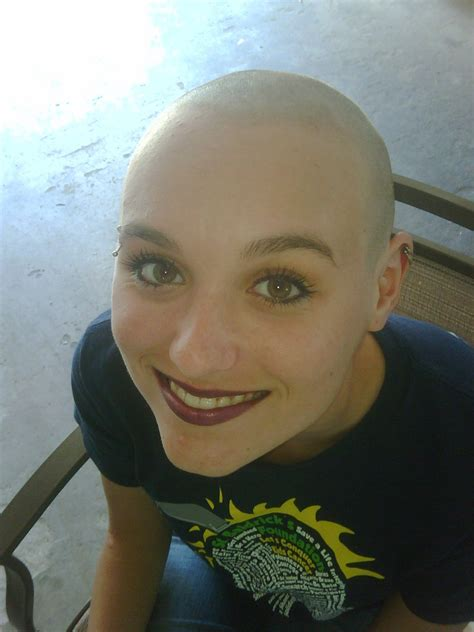 old lady headshave head shave bald women headshave old lady headshave head shave bald women headshave