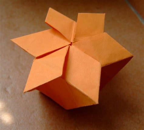 Masu Box Origami - origami astonishing origami masu box origami masu box