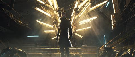 rpgfan preview deus ex mankind divided