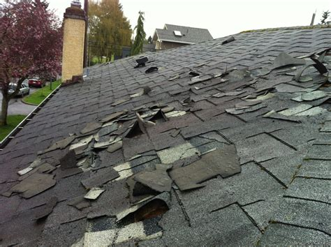 tile roof repair indianapolis common causes of roofing emergencies in indianapolis