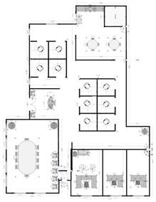 office floor plan templates office layout software free templates to make office plans
