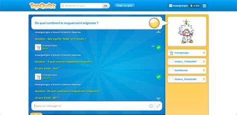 themes de quiz les questions de qchat 1 quiz multi th 232 mes