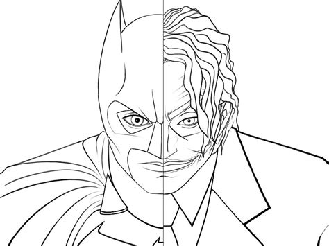 batman coloring joker coloring pages best coloring pages for