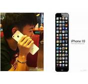 Iphone 100000000000000000000 I Phone 10 10000000000000000