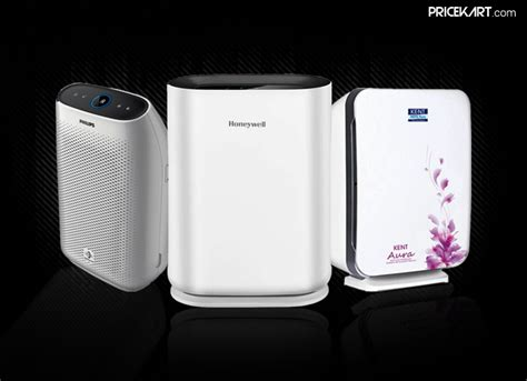 air purifier buying guide 6 things to consider before buying