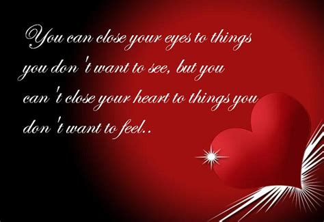 s day for him valentines day 2015 quotes for him