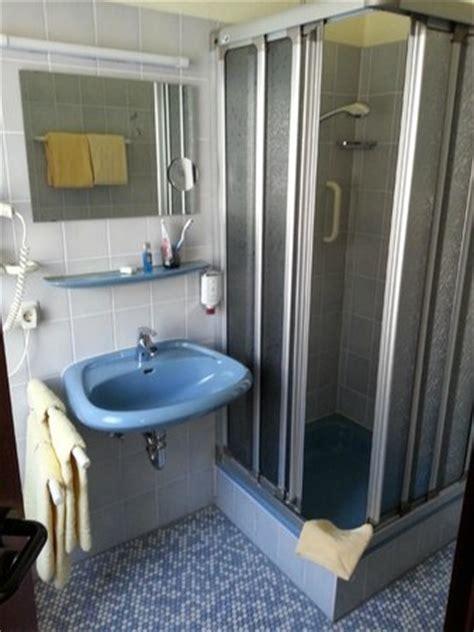 bathroom beeg la camera 101 hotel beeg baden baden resmi tripadvisor