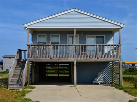 nags head south nags head nc rentals outer banks