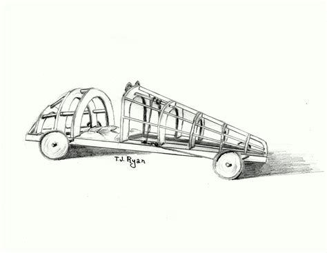 wooden soap box racer plans plans free download unhealthy02ihp wooden soap box racer plans plans free download
