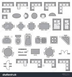 standard appliance floor plan symbols architectural floor plan symbols architecture floor plan
