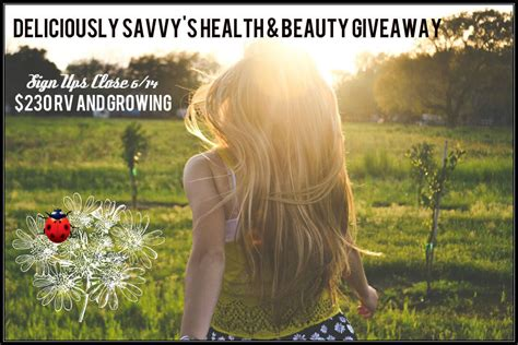 Health Giveaways - giveaway schwarzkopf bc bonacure hair therapy newhairstylesformen2014 com