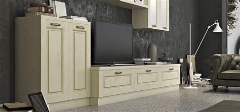 soggiorno classico bianco soggiorno classico bianco soggiorno bianco con parete