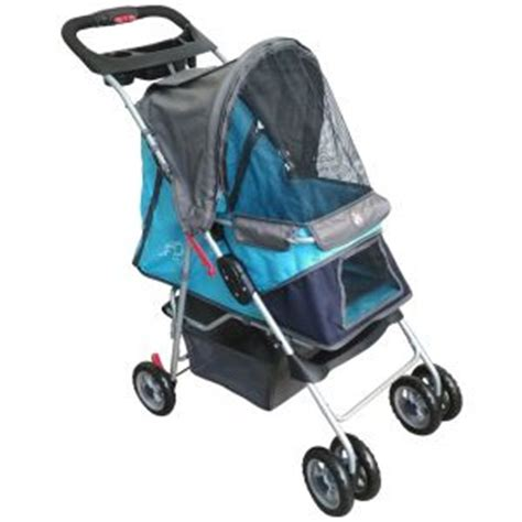 strollers for small dogs accessory bags and trollies sporty pet stroller for small dogs