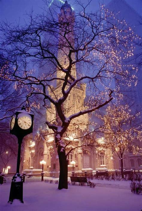 christmas wallpapers england add a caption image 2365962 by saaabrina on favim com