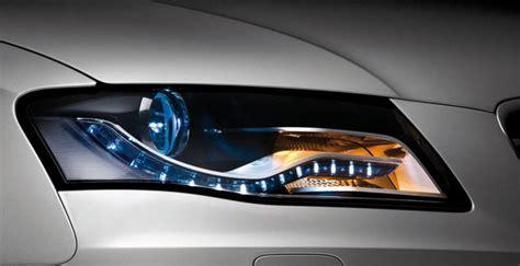 Led Light Bulb For Automotive Applications Explore The Status Of Led Lighting Vehicle Eneltec