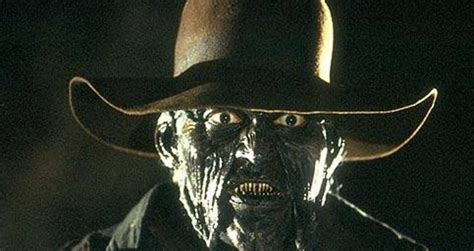 jeepers creepers 3 victor salva sexual abuse victim comments on jeepers