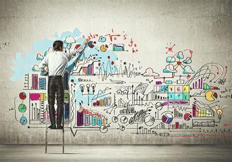 art design entrepreneurship fundamentals of project planning and management stewart