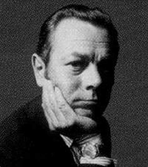 Joeys Hamburg Barmbek by Sinatra Kaempfert Bert