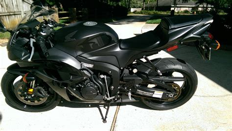 used cbr600rr page 8 new used cbr600rr motorcycles for sale new