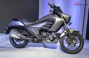 Suzuki 150 Price Suzuki Intruder 150 Vs Bajaj Avenger 150 Specs