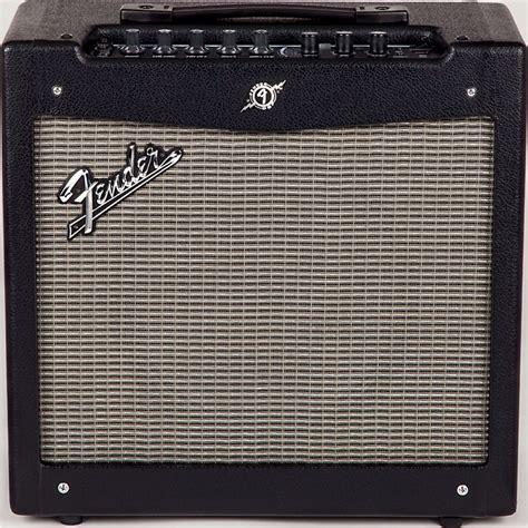 Fender Mustang Ii V 2 40w 1x12 Guitar Combo fender mustang ii v 2 40w 1x12 guitar combo black