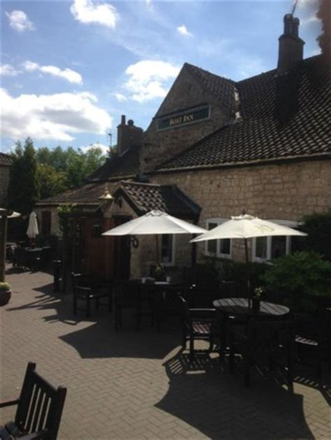 the boat inn doncaster birthday meal review of the boat inn doncaster england