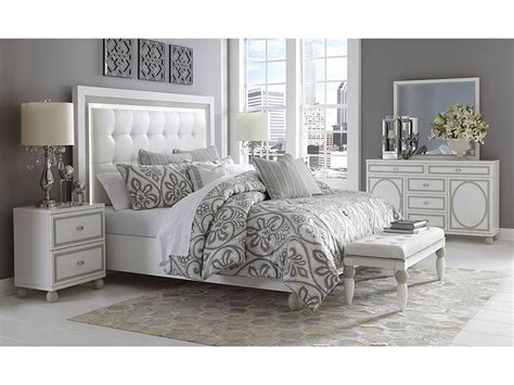 White Bedroom Furniture Toronto White Cloud Platform Bed Shop For Affordable Home Furniture Decor Outdoors And More