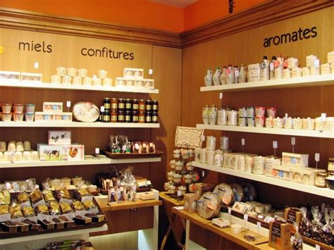 small shop decoration ideas 17 best ideas about small store design on pinterest