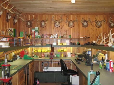 reloading bench photos post your reloading bench pictures page 6 long range hunting online magazine