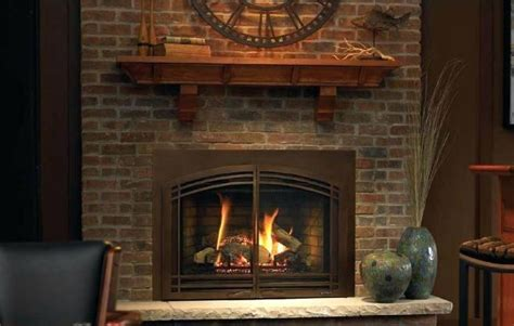 gas fireplaces mn popular living room top of gas fireplace inserts mn ideas