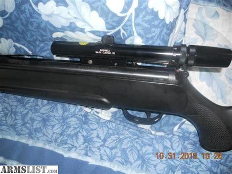 gamo air guns for sale armslist for sale air rifles for sale