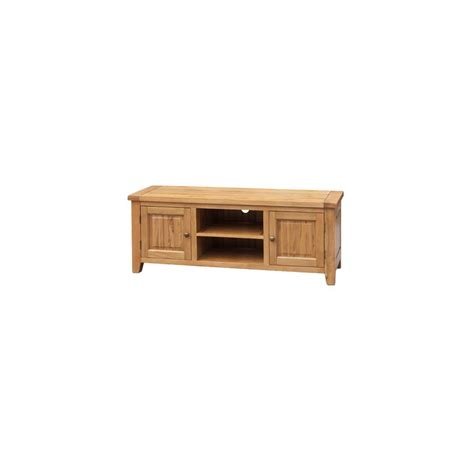 light oak tv cabinet acorn light oak tv cabinet comfyy