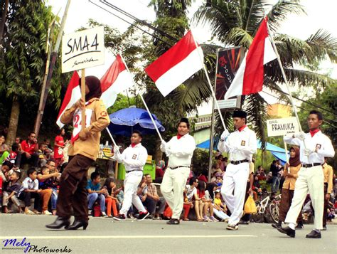 s day indonesia celebrating indonesia s 68th independence day by melyani